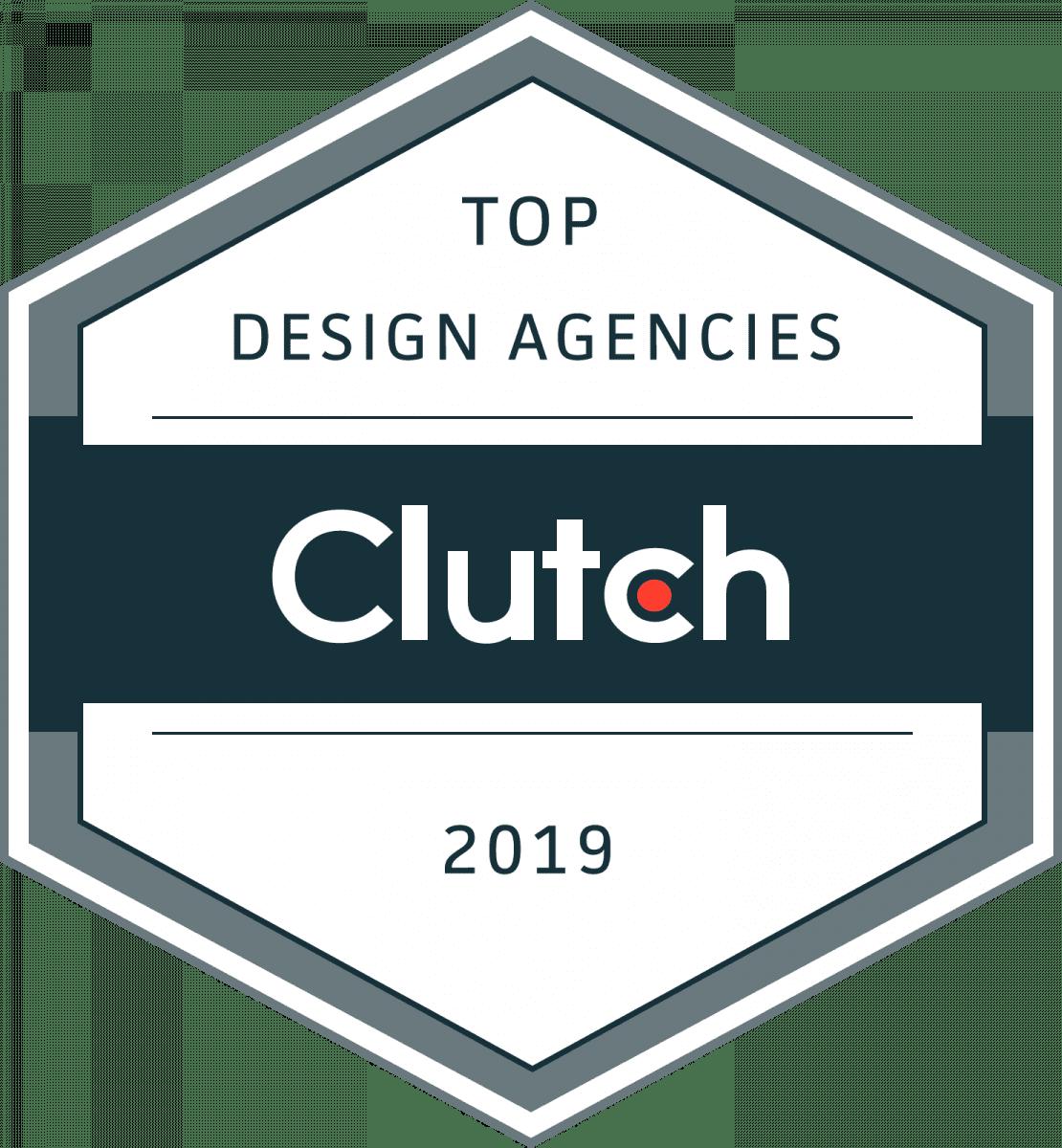 Top Design Agency HMPG SCT ICN
